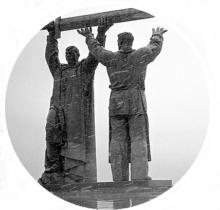 Untitledыы-2-copy
