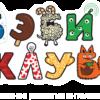 BC_logo_2st